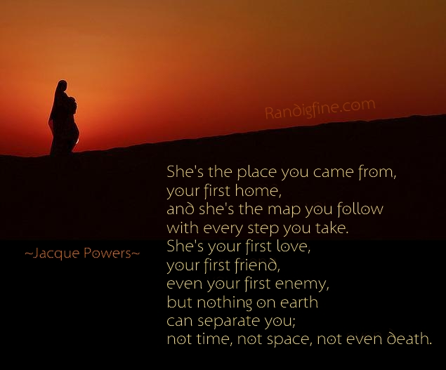 mother quote1